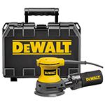 DeWalt  Sander & Polisher Parts Dewalt DW421K-Type-2 Parts