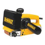 DeWalt  Sander & Polisher Parts Dewalt DW430-Type-4 Parts