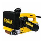 DeWalt  Sander & Polisher Parts Dewalt DW431-Type-5 Parts