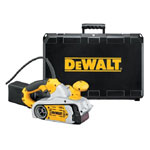 DeWalt  Sander & Polisher Parts Dewalt DW433K-Type-1 Parts