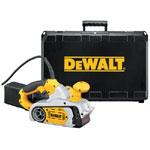 DeWalt  Sander & Polisher Parts Dewalt DW433K Parts