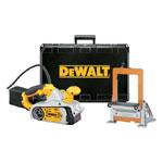 DeWalt  Sander & Polisher Parts Dewalt DW433KT-Type-1 Parts