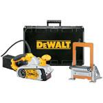 DeWalt  Sander & Polisher Parts Dewalt DW433KT Parts
