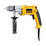 DeWalt Electric Hammer Drill Parts Dewalt DW505-B3-Type-4 Parts
