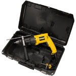 DeWalt Electric Hammer Drill Parts DeWalt DW505K-Type-1 Parts