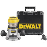 DeWalt Router Parts Dewalt DW505K-Type-2 Parts