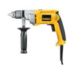 DeWalt Electric Hammer Drill Parts Dewalt DW508-B2-Type-1 Parts