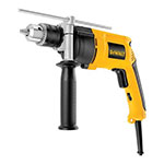 DeWalt Electric Hammer Drill Parts Dewalt DW511K-Type-1 Parts