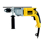 DeWalt Electric Hammer Drill Parts Dewalt DW515-Type-2 Parts