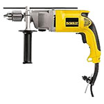 DeWalt Electric Hammer Drill Parts Dewalt DW515K-Type-2 Parts