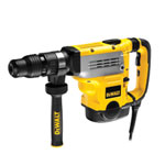 DeWalt Electric Hammer Drill Parts Dewalt DW541K-Type-103 Parts