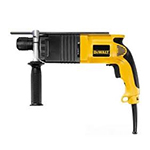 DeWalt Electric Hammer Drill Parts Dewalt DW562K-Type-1 Parts