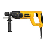 DeWalt Electric Hammer Drill Parts Dewalt DW563K-AR-Type-3 Parts
