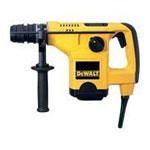 DeWalt Electric Hammer Drill Parts Dewalt DW570K-Type-2 Parts