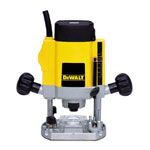 DeWalt Router Parts Dewalt DW615-Type-3 Parts