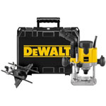 DeWalt Router Parts DeWalt DW621K-Type-2 Parts