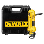 DeWalt Oscillating Cut-Out Tool Parts DeWalt DW660K-Type-3 Parts