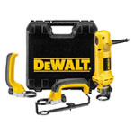 DeWalt Oscillating Cut-Out Tool Parts DeWalt DW660SK-Type-1 Parts
