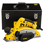 DeWalt Planer Parts Dewalt DW678K-Type-1 Parts