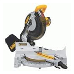 DeWalt Electric Saw Parts Dewalt DW713-AR-Type-1 Parts