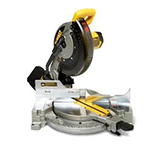 DeWalt Electric Saw Parts Dewalt DW713-B3-Type-1 Parts