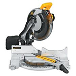 DeWalt Electric Saw Parts Dewalt DW715-AR-Type-1 Parts