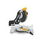 DeWalt Electric Saw Parts Dewalt DW715-B2-Type-1 Parts