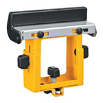DeWalt Tool Table & Stand Parts Dewalt DW7232-Type-1 Parts