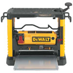 DeWalt Planer Parts Dewalt DW733-TYPE-2 Parts