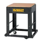 DeWalt Tool Table & Stand Parts DeWalt DW7350 Parts