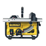 DeWalt Electric Saw Parts Dewalt DW745-AR-Type-1 Parts