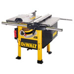 DeWalt Tool Table & Stand Parts Dewalt DW746 Parts