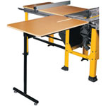 DeWalt Tool Table & Stand Parts Dewalt DW7463 Parts