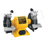DeWalt Electric Grinder Parts Dewalt DW758-Type-2 Parts
