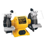 DeWalt Electric Grinder Parts DeWalt DW758 Parts