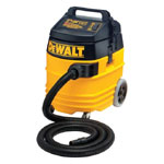 DeWalt Electric Blower & Vacuum Parts Dewalt DW792-Type-1 Parts