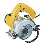 DeWalt Electric Saw Parts Dewalt DW861B-B3-Type-4 Parts
