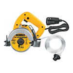 DeWalt Electric Saw Parts DeWalt DW861W Parts