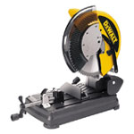 DeWalt Electric Saw Parts DeWalt DW872-Type-2 Parts