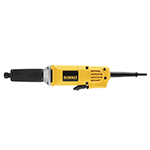 DeWalt Electric Grinder Parts Dewalt DW887N-Type-4 Parts