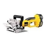 DeWalt Jointer Parts Dewalt DW931K-Type-1 Parts