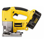DeWalt Electric Saw Parts Dewalt DW933-TYPE-1 Parts
