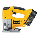 DeWalt Electric Saw Parts Dewalt DW933K-Type-1 Parts