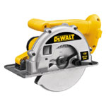 DeWalt Cordless Saw Parts DeWalt DW934B Parts