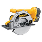 DeWalt Cordless Saw Parts DeWalt DW934K-2 Parts