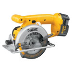 DeWalt Cordless Saw Parts Dewalt DW935-Type-2 Parts