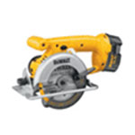 DeWalt Electric Saw Parts Dewalt DW935K-B2-Type-1 Parts