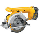 DeWalt Cordless Saw Parts DeWalt DW935K-Type-2 Parts