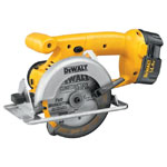 DeWalt Cordless Saw Parts DeWalt DW935K-Type-1 Parts