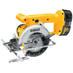 DeWalt Cordless Saw Parts DeWalt DW936K-Type-2 Parts